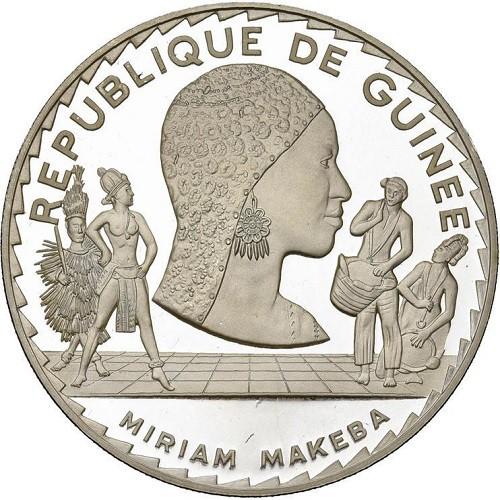 Guinee