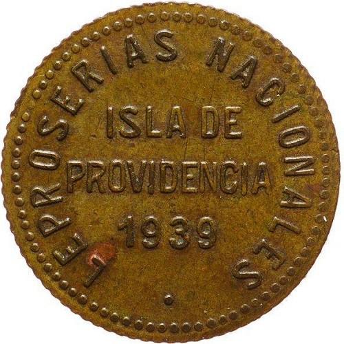 Isla de la Providencia