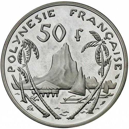 Polynesia Francesa