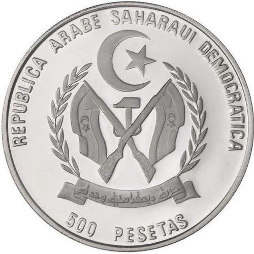 República Saharawi