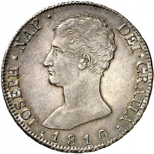 José Napoleón
