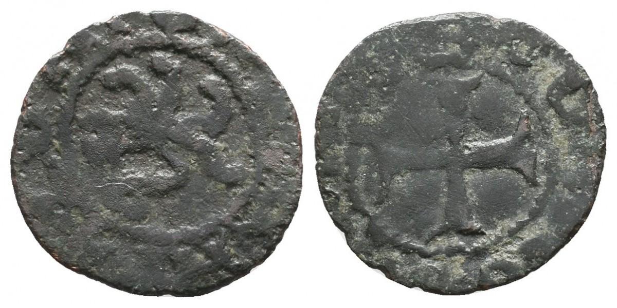 Armenia. . 1374-5
